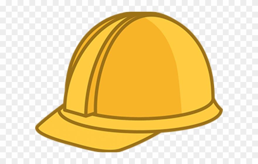 Helmet Clipart Engineer.