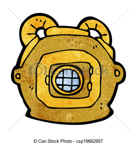 Diver helmet Illustrations and Stock Art. 741 Diver helmet.