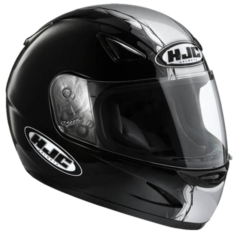 Download Motorcycle Helmet Png Pic HQ PNG Image.
