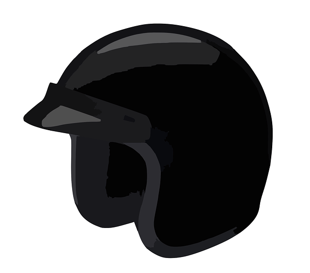 File:Motorcycle helmet.png.