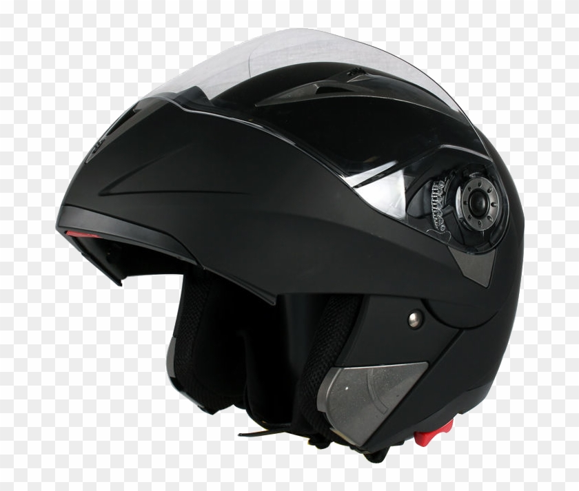 Motorcycle Helmet Png Download Image.