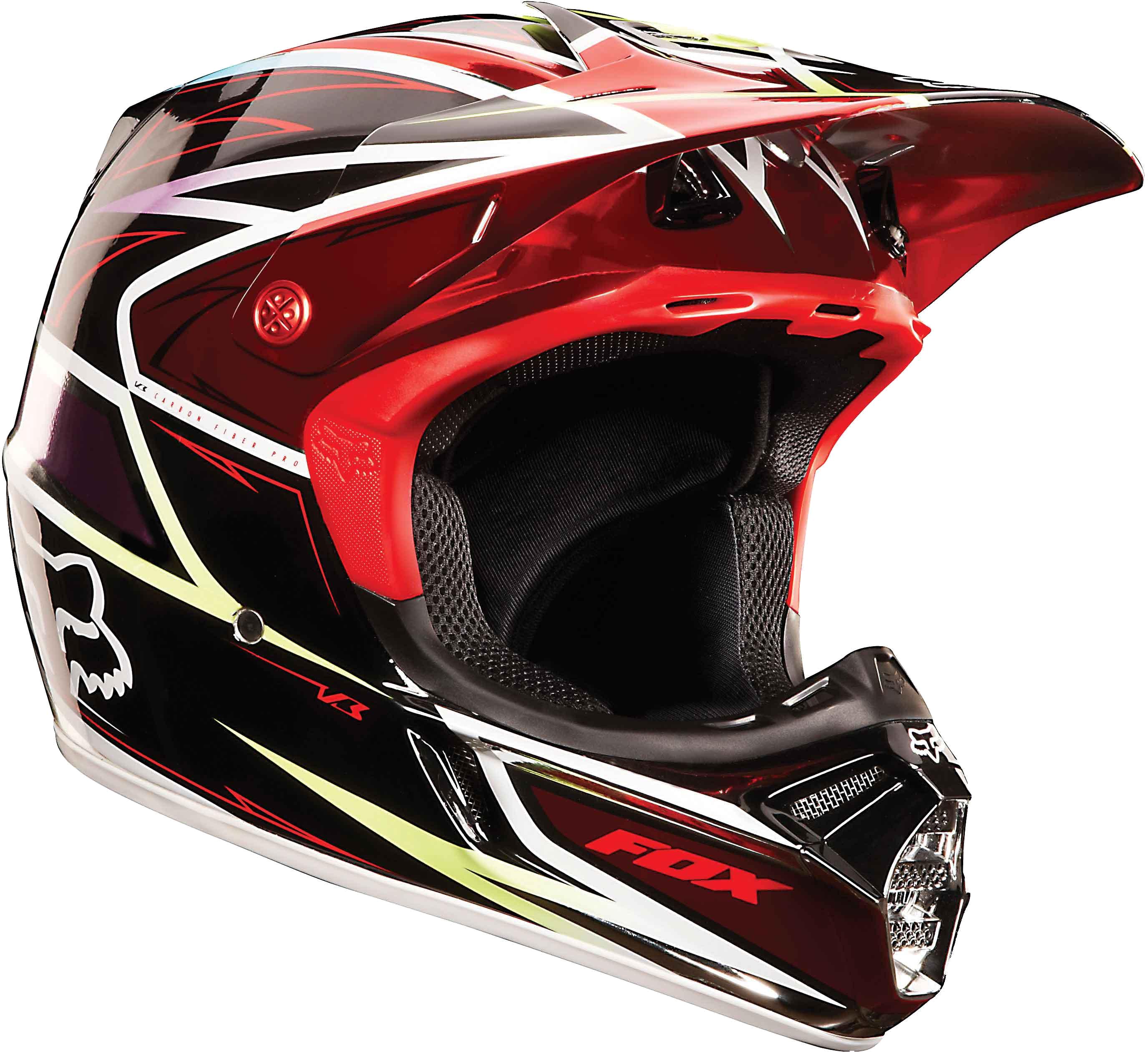 Motorcycle helmets PNG images free download, moto helmet PNG.