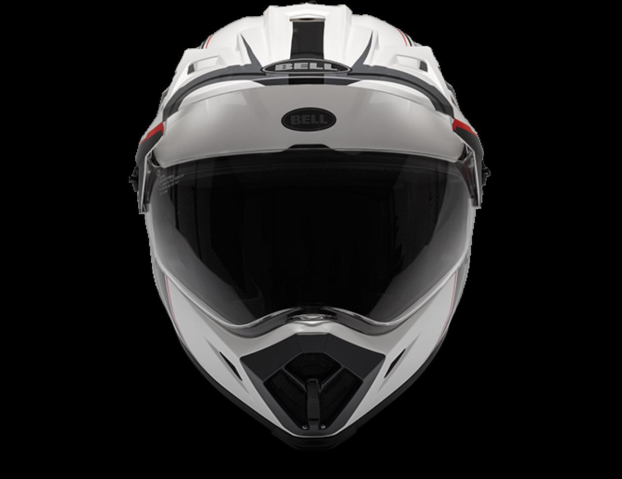 Motorcycle Helmet PNG Images Transparent Free Download.