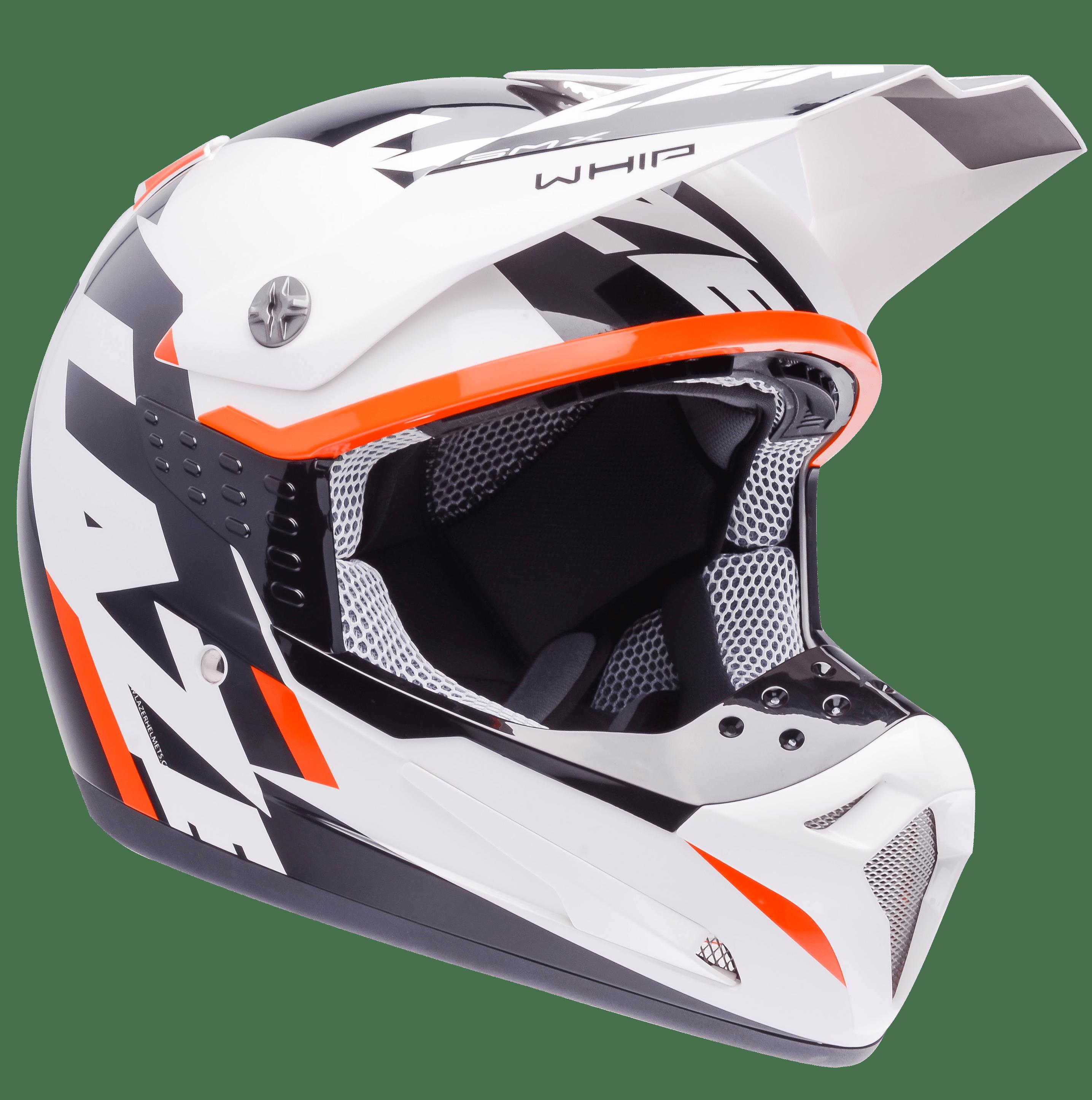 Motorcycle Helmet PNG HD Transparent Motorcycle Helmet HD.PNG Images.