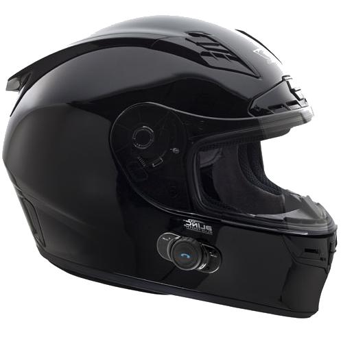 Download Motorcycle Helmet PNG HD.