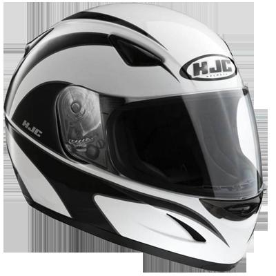 Motorcycle Helmet PNG Transparent Images.