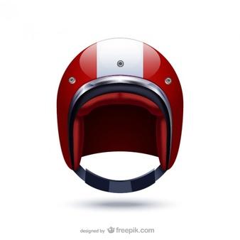 Helmet Vectors, Photos and PSD files.