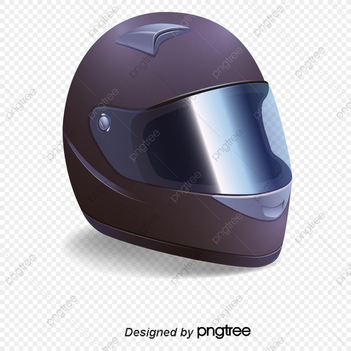 Helmet Vector, Helmet, Protective Equipment PNG and Vector with.