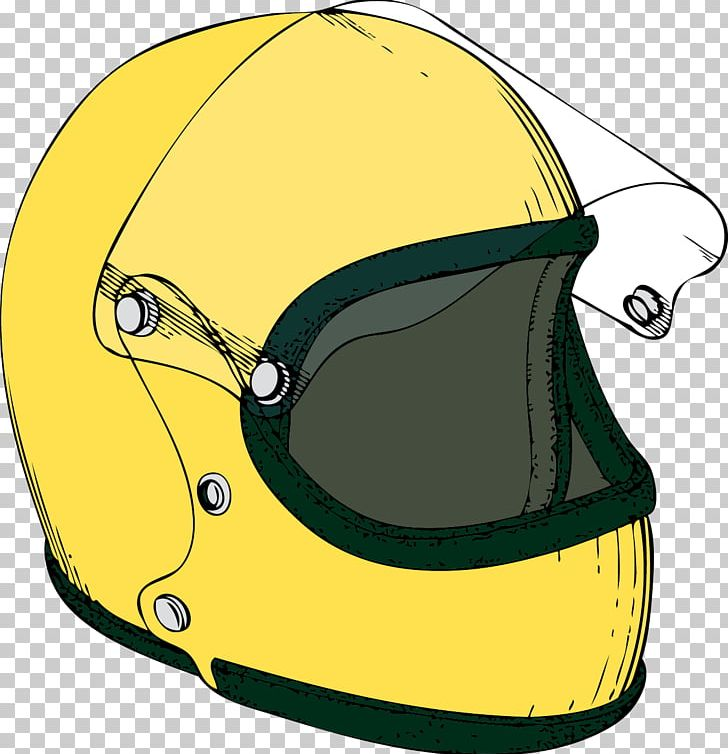 Motorcycle Helmet PNG, Clipart, Bicyc, Bicycle, Happy Birthday.