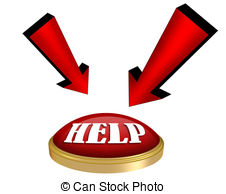 Help button Illustrations and Stock Art. 47,549 Help button.