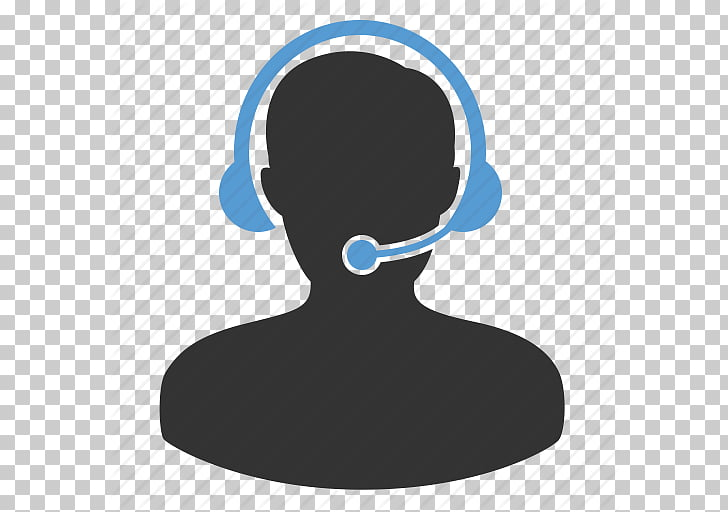 Help desk Technical Support Computer Icons Customer Service.