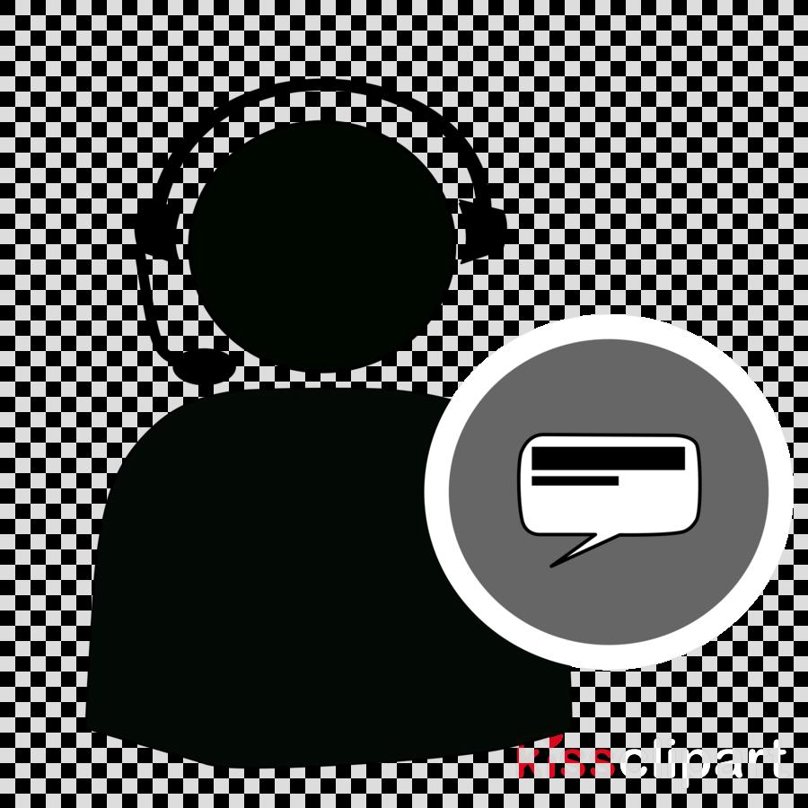 Download helpdesk clipart Help desk Clip art.