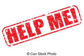 Help me Clip Art Vector Graphics. 320 Help me EPS clipart vector.