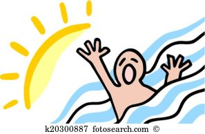 Help me Clip Art and Illustration. 306 help me clipart vector EPS.