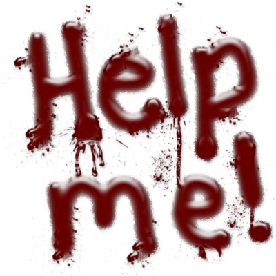 Help me png 6 » PNG Image.