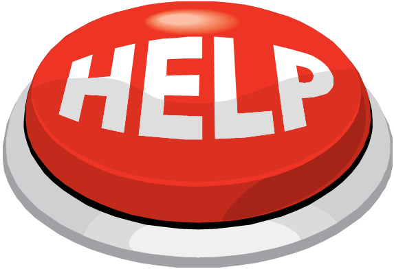 Help me png 2 » PNG Image.