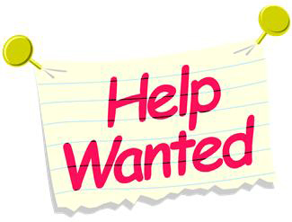 Help needed clipart 2 » Clipart Station.