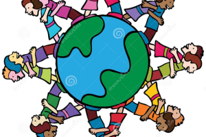 Help others clipart 2 » Clipart Station.