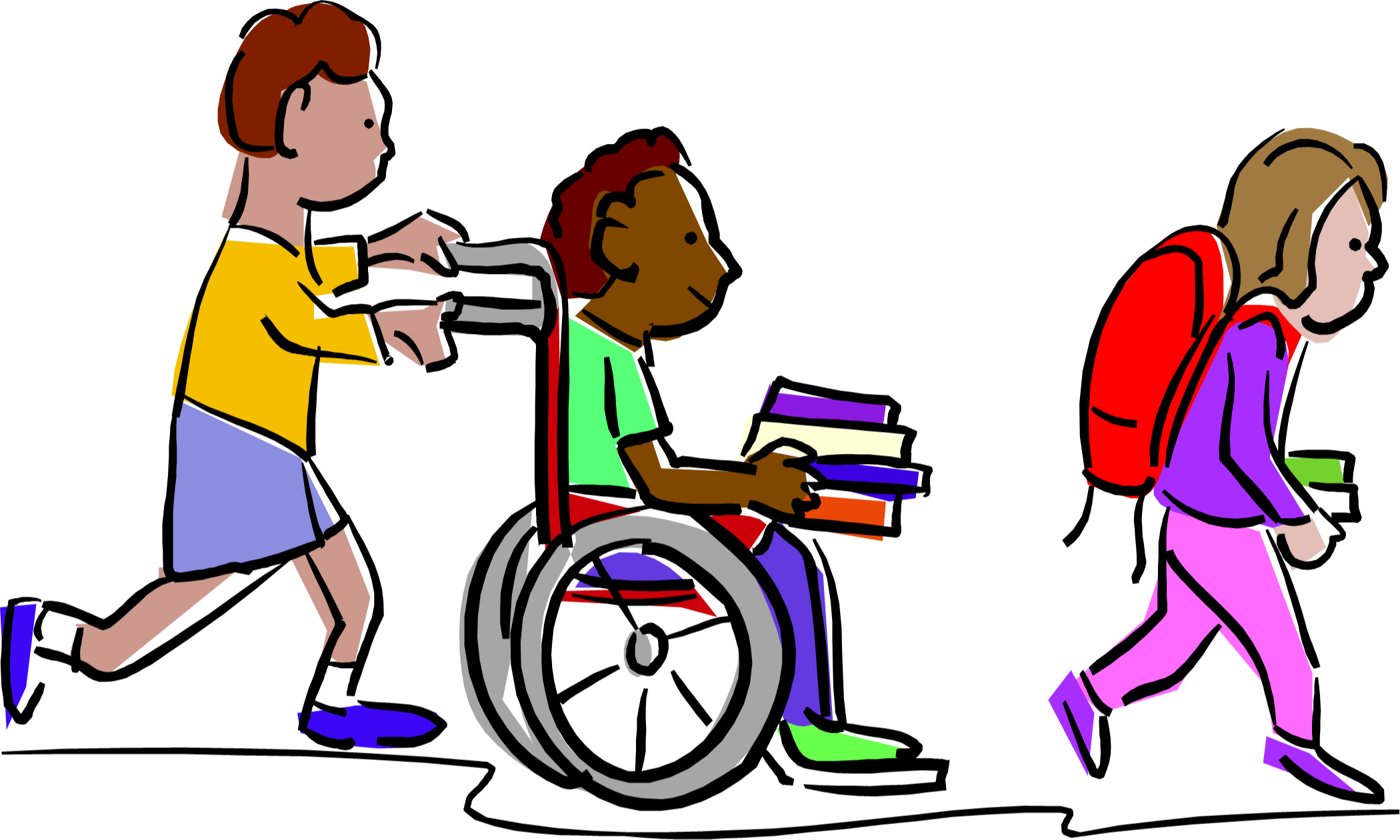 Clip art helping others clipart images gallery for free download.
