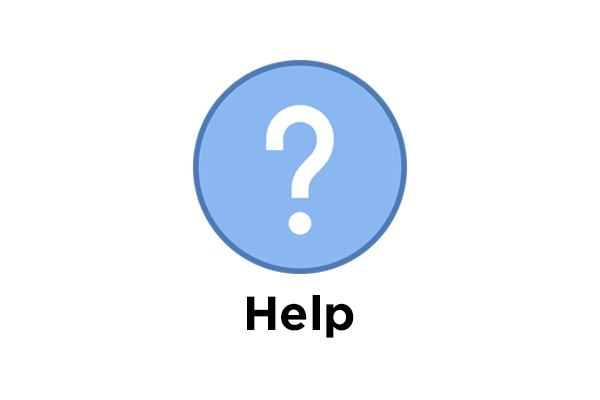 Helping Icon Png #36248.