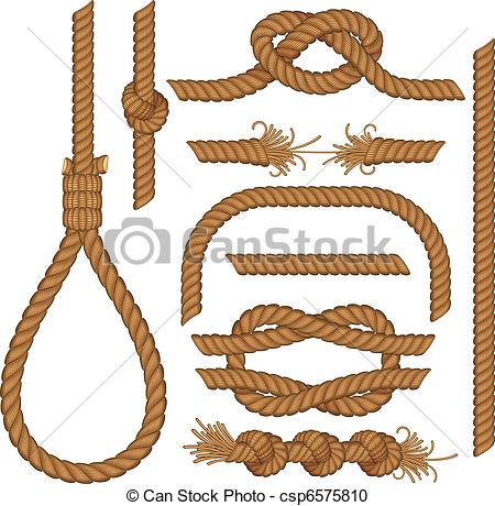 Rope Illustrations and Clip Art. 39,064 Rope royalty free.