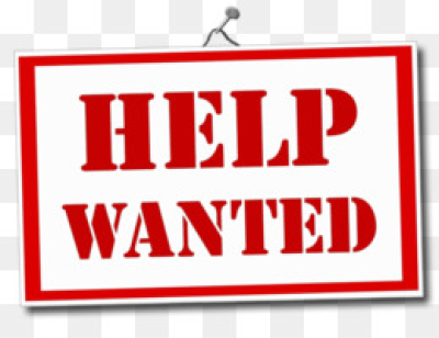 Download Free png Help Wanted Png (98+ images in Collection) Page 3.