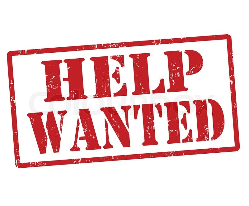 Help Wanted Png (108+ images in Collection) Page 2.