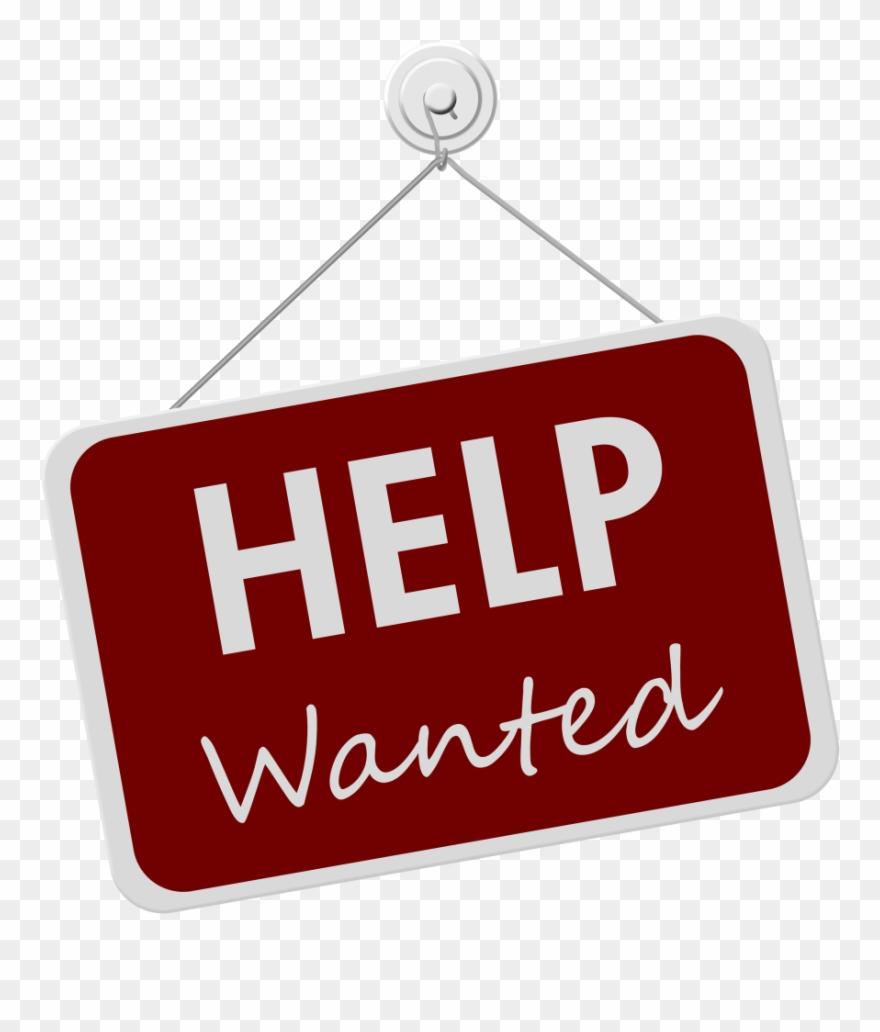 Help Wanted Minnesota Seeking Medical Marijuana Chief.