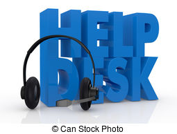 Helpdesk Illustrations and Stock Art. 7,504 Helpdesk illustration.