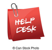 Help desk Clip Art Vector Graphics. 4,328 Help desk EPS clipart.