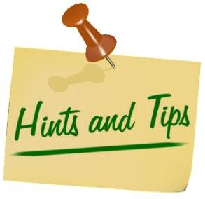 Free Helpful Hints Cliparts, Download Free Clip Art, Free Clip Art.