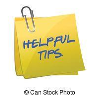 Helpful hints clipart 7 » Clipart Portal.