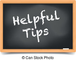 Helpful hints clipart » Clipart Station.
