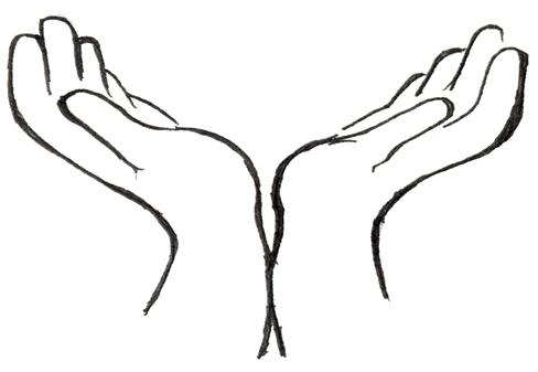 Helping Hands (@HelpingHands440).