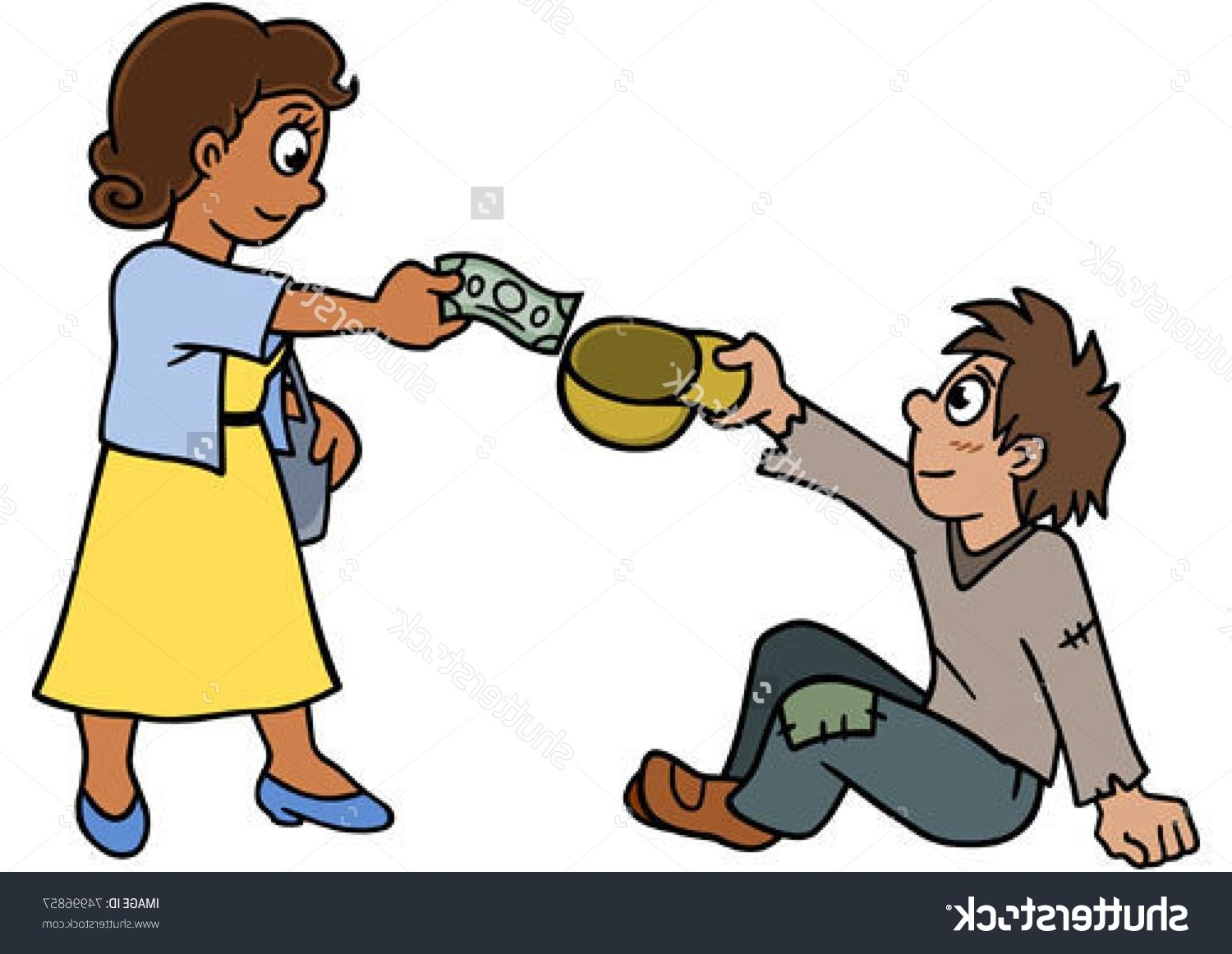 Helping others clipart Inspirational Helping Others Clipart Many.