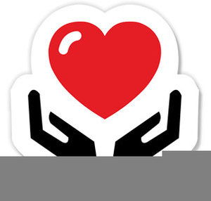 Clipart About Helping People.