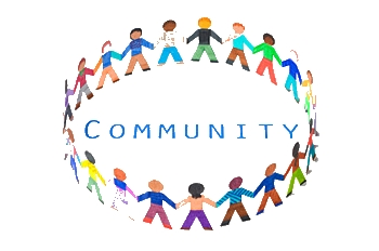 Why Helping Your Community Helps Grow Your Business.