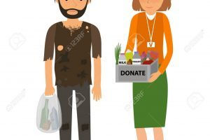 Helping the poor and needy clipart 3 » Clipart Portal.