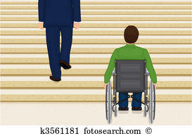 Helplessness Clipart Vector Graphics. 457 helplessness EPS clip.