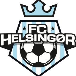 FC Helsingør (@fchelsingor).