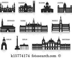 Helsinki Clipart EPS Images. 497 helsinki clip art vector.