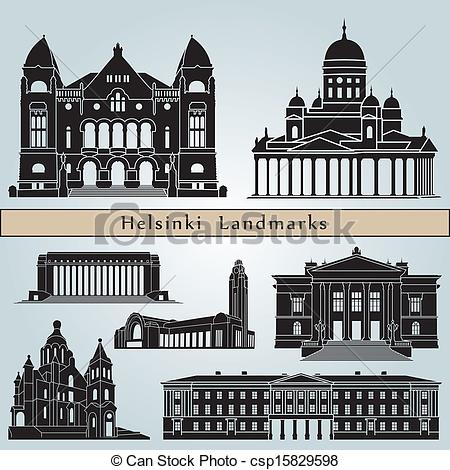 Helsinki Illustrations and Stock Art. 938 Helsinki illustration.