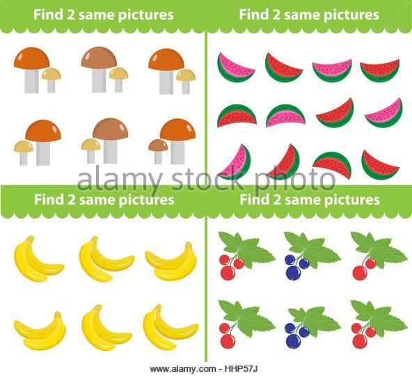 Brain Mushroom Stock Photos & Brain Mushroom Stock Images.