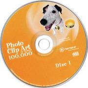 Hemera 100 000 Photo ClipArt 7 CDs Set (WinMac)(2002)(Eng) : Free.