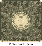 Hemerocallis Vector Clipart Illustrations. 13 Hemerocallis clip.