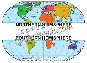 Southern hemisphere clipart clipground southern hemisphere map clip art hemisphere clip art gumiabroncs Gallery