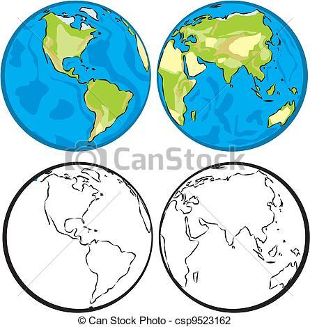 Hemisphere Clipart and Stock Illustrations. 5,011 Hemisphere.