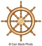 Helm Illustrations and Stock Art. 4,240 Helm illustration and.