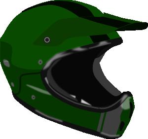 Helmet Clip Art Free.