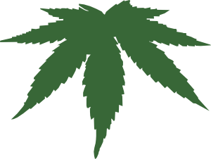 Weed Clipart & Weed Clip Art Images.